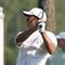 Tiger Woods US Open Pinehurst-
