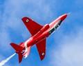 Red Arrow-012795