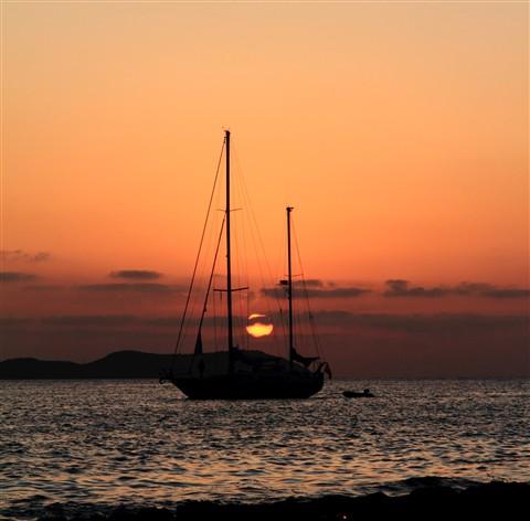 sunset0353