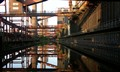 kokarie_zollverein1