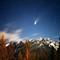 Banff Comet-2b 1