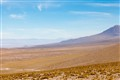 South America-Chile-Atacama desert
