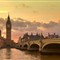 Golden London1
