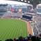 Yankee Stadium,NY