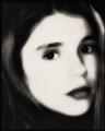 Emily Sepia