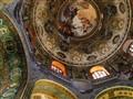 S.Vitale-Ravenna