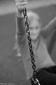 Out of Focus - The swing