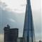 London Easter 2012 20120412 0202