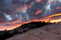 Olmsted Point_Yosemite_National_Park