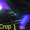 Crop-1