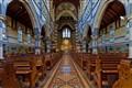 St Pauls Melbourne