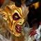 Devils mask_DSC00946_kl