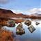 Loch Na H' Achlaise