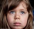 Alana's Eyes