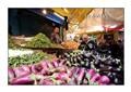 Jordan_market