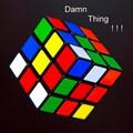 Damn Thing ! ! !