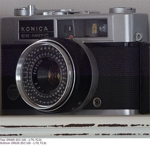 dr-comparison-konica