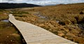 Boardwalk Gros Morne National Park