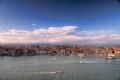 Venice from San Giorgio Maggiore