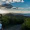 rkstarr-20121210-421-Edit