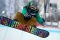 Snowboard Jamboree, Stoneham, Quebec, Canada