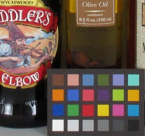 400s95colors