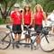 Tour de Scottsdale_216 DPR