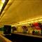 1-metro underground
