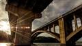 Under Bridges