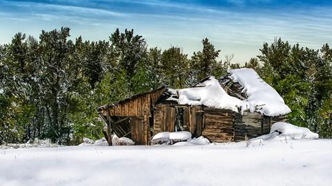 snow_Pixel Poetry Digital Retouching-2