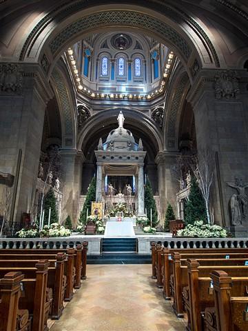 Basilica-6 copy