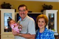 GreatGrandparents-1