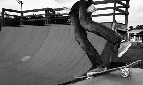 Skate 2013c