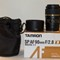 For_Sale_Tamron_90-1