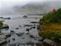 Lake Newdegate