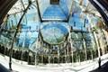 Crystal Palace - interior.