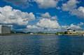 lagunesia