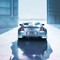 Pixel Poetry Digital Retouching car scene v3