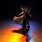 Konkurs Tańca [Kwiecień 11] 323c
