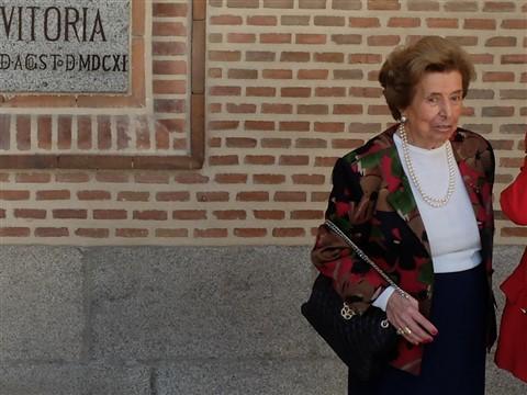 2013_05_Madrid_077