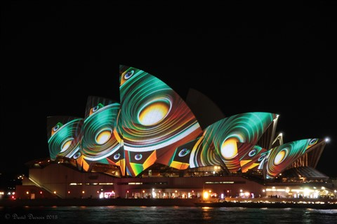 20130605_VividSydney_0071b