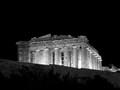origin of Democracy: ancient Greece