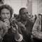 Leica Shooter-