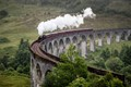 Glenfinnan Viaduct - Scotland