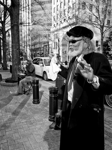 20111231-79-charlotte-street-photography