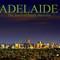 IMG_6072 ADELAIDE jewel