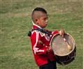 choctaw drummer-3