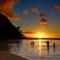 Kauai - HDR