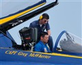 Blue Angels Boss