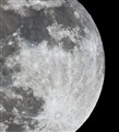 Perigee Moon 5.5